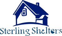 Sterling Shelters